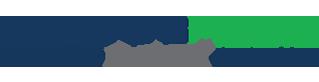 Expert médic SST logo